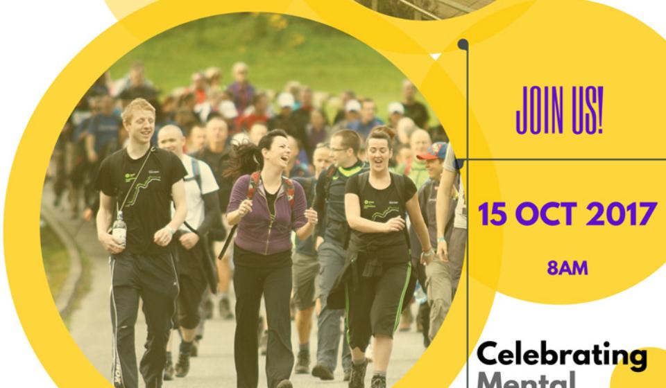 Walk_for_Wellness_Poster