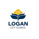 LOGAN_CITY_COUNCIL