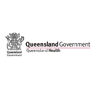 Queensland Government approved