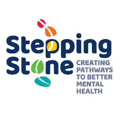 STEPPING_STONE