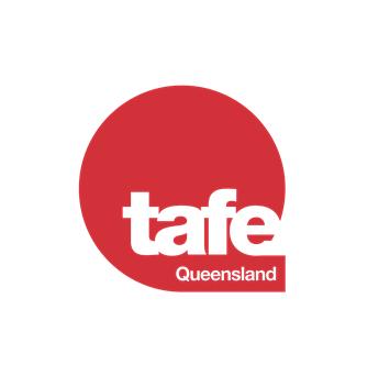 TAFE_QLD