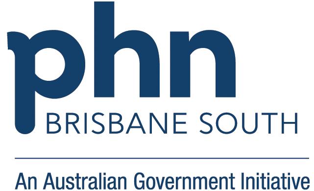 PHN Initials Logo AGI_FINAL