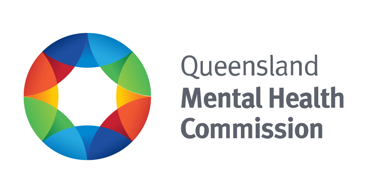 qld mental health commission