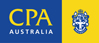CPA Australia Interview: Future of Mental Health in Australia