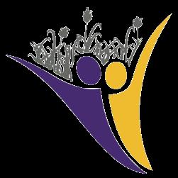 Logo canefields 250x250px