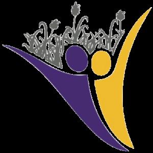 Logo canefields 500x500px