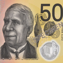 donation fifty dollars canefields Money Fifty Dollars AUD Half