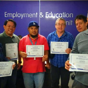 employment-certificates-500x500px