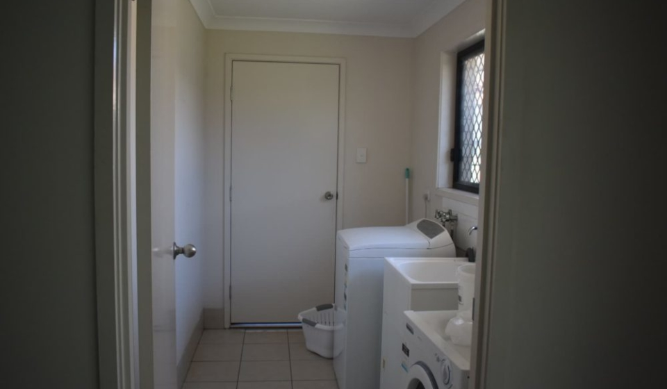 housing prestige laundry 1000x700