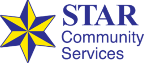 logo Star CS 480x205