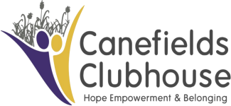 canefields clubhouse mental health