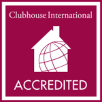 logo clubhouse international 250x250px