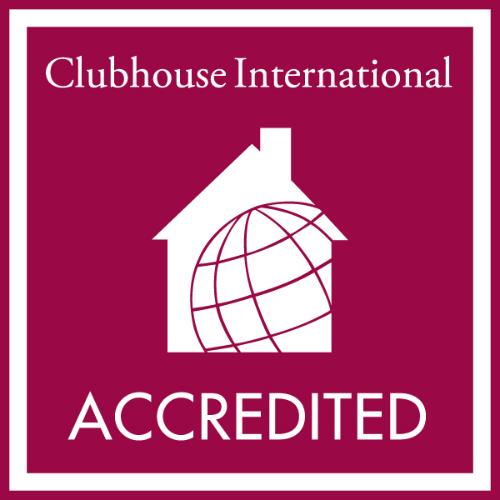logo clubhouse international 500x500px