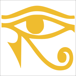 canefields clubhouse mental health logo our vision eye horus