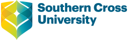 logo southern cross university 256x80px