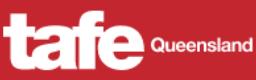 logo tafe queensland 256x80px